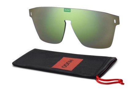 HUGO BOSS HG 1110 CL-ON04 1ED