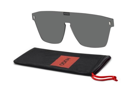HUGO BOSS HG 1110 CL-ON04 KB7
