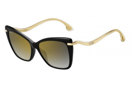 JIMMY CHOO SELBY/G/S 807