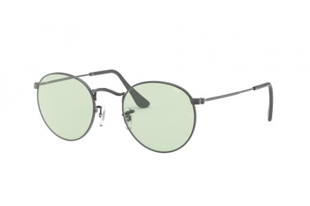 RAY-BAN RB3447 004/T1