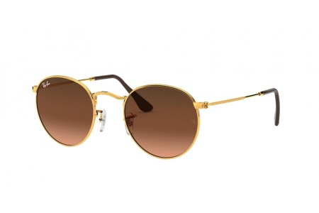 RAY-BAN RB3447 9001A5