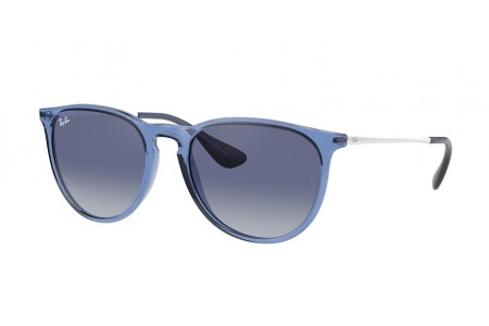 RAY-BAN RB4171 65154L