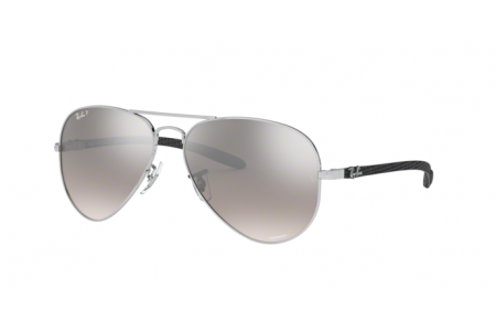 RAY-BAN RB8317CH 003/5J