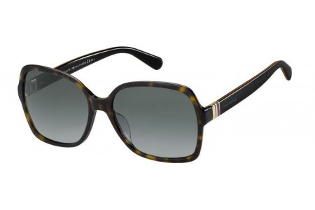 TOMMY HILFIGER TH 1765/S 86