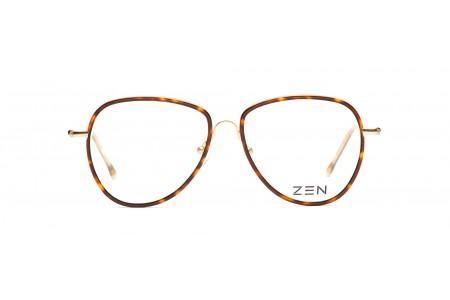 ZEN BARCELONA 200543 C01
