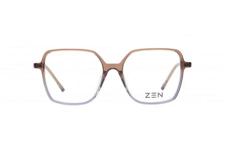 ZEN BARCELONA 210103 C02