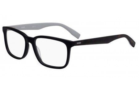 HUGO BOSS HG 0267 0AM