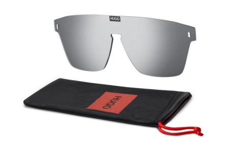 HUGO BOSS HG 1110 CL-ON04 YB7
