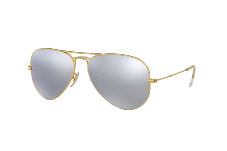 RAY-BAN RB3025 112/W3