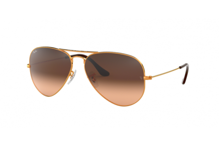 RAY-BAN RB3025 9001A5