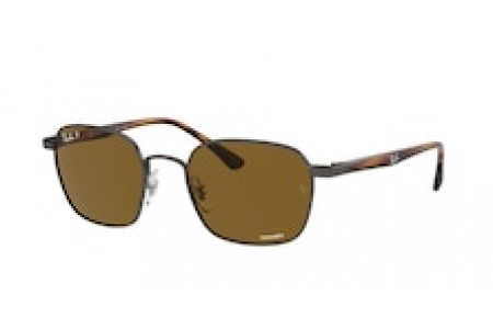 RAY-BAN RB3664CH 121/BB