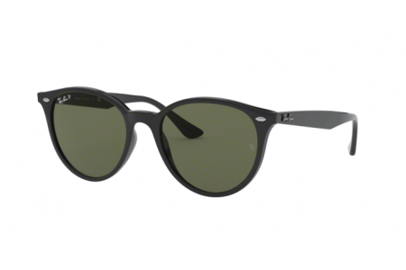 RAY-BAN RB4305 601/9A
