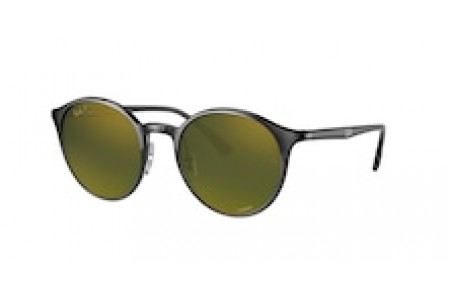 RAY-BAN RB4336CH 876/6O