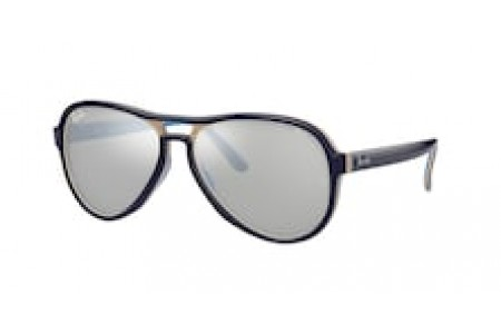 RAY-BAN RB4355 6546W3