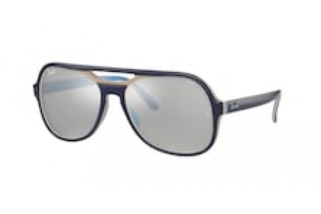 RAY-BAN RB4357 6546W3