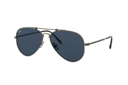 RAY-BAN RB8125 9138T0