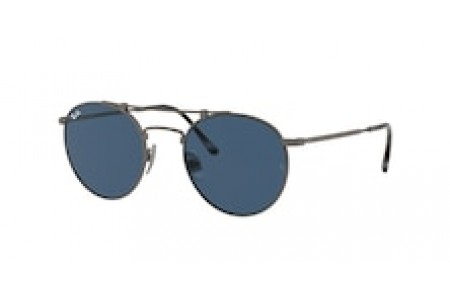 RAY-BAN RB8147 9138T0