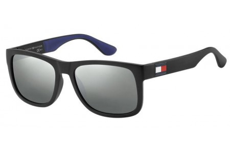 TOMMY HILFIGER TH 1556/S D51