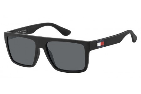 TOMMY HILFIGER TH 1605/S 3