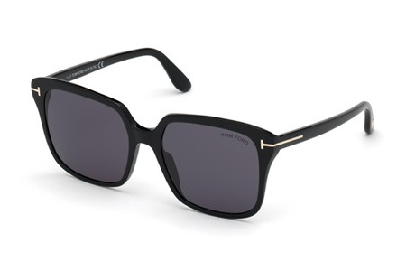 TOM FORD FT0788 01A