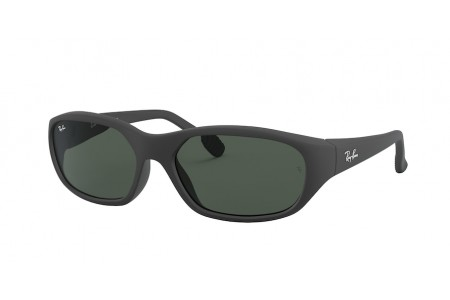 RAY-BAN RB2016 W2578