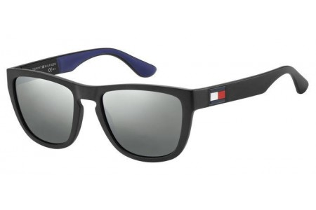 TOMMY HILFIGER TH 1557/S 3