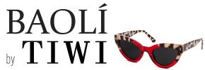 Baoli-Tiwi