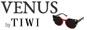 VENUS 310 by Tiwi