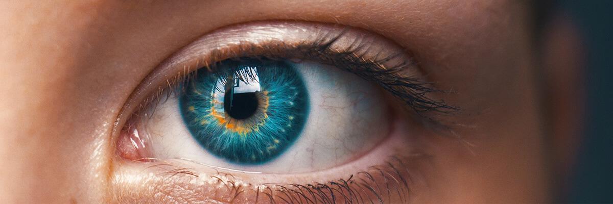 La manera inteligente de cuidar tu visión